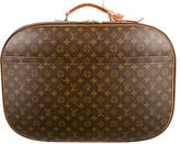 Louis Vuitton Monogram Packall GM