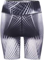 O'Neill Active shorts