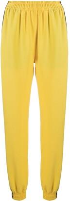 Styland Side Stripe Detail Track Pants