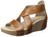 Josef Seibel Women's Meike 05 Wedge Sandal
