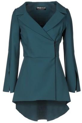 Chiara Boni Suit jacket