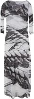 Vanda Catucci Long dresses - Item 12053880