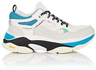 Brandblack Men's Aura II Sneakers - White