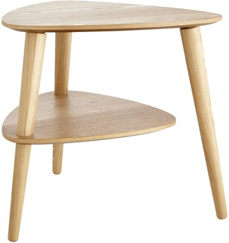 John Lewis & Partners Grayson Side Table