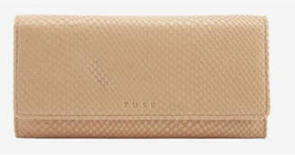 Tusk NEPAL ACCORDION CLUTCH WALLET