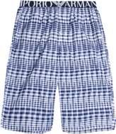 Emporio Armani Sleepwear - Item 48185898