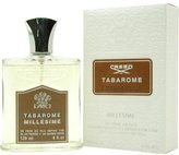 Creed TABAROME by for MEN: EAU DE PARFUM SPRAY 4 OZ