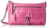 The Sak Ventura Crossbody Bag