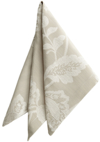 Waterford Adelisa Napkins (Set of 2)