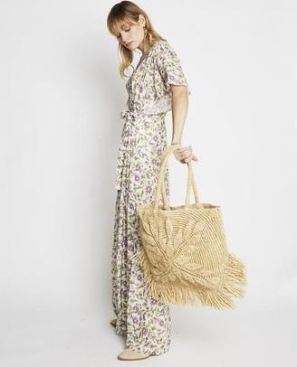 Berenice Rafael Bayside Dress - EU36 UK8