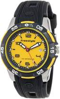 Freestyle Men's FS80937 Kampus Watch