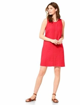 Cecil Women's 142592 Dress