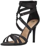 Joe's Jeans Women's Verona II Dress Sandal,6 M US