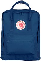 Fjallraven 7l Mini Kanken Nylon Backpack