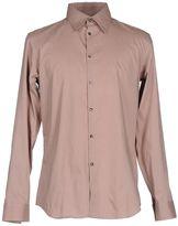 Bryan Husky Shirts