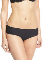Chantelle Seamless Hipster Briefs