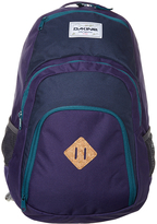 Dakine Campus Street 33l Backpack Purple