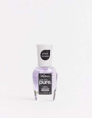 Sally Hansen Good Kind Pure Nail Polish - Hardener