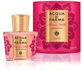 Acqua di Parma Peonia Nobile Special Edition