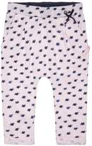 Noppies HAREM GROMO Trousers light rose