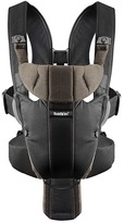 BABYBJÖRN Carrier Miracle Carriers Travel