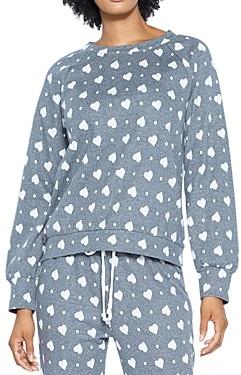 BILLY T Brb Sweatshirt
