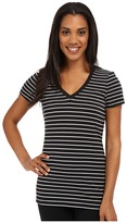 Lole Belinda T-Shirt