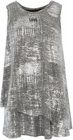 Zadig & Voltaire Girls Casual Day Dress