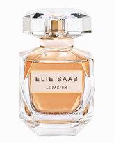 Elie Saab Le Parfum Eau De Parfum Intense, 3 fl.oz.