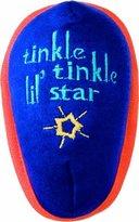 Sozo Twinkle Lil' Star Weeblock