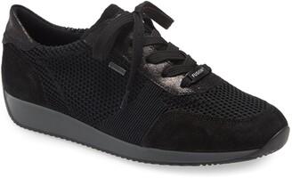 ara Lila Gore-Tex(R) Waterproof Sneaker