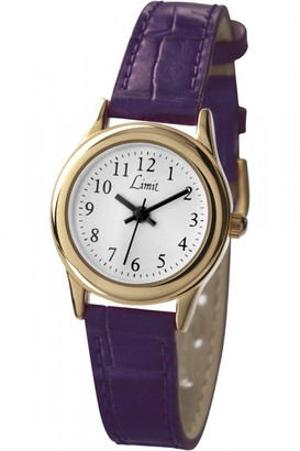 Limit Ladies Classic Watch 6982.37