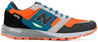 New Balance Tek-Trail Pack sneakers