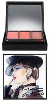 M·A·C MAC Antonio Lopez for M·A·C '3 Color - Nude' Lip Palette (Limited Edition)