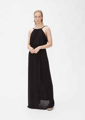 Rachel Comey New Token Dress