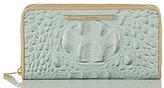 Brahmin Tri-Texture Collection Suri Wallet