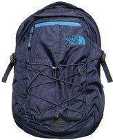 The North Face Borealis Rucksack Blue
