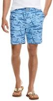 Vineyard Vines Sailing Tropics Shorts