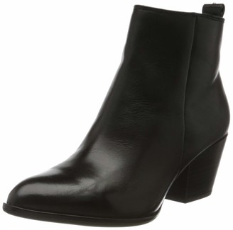 Tamaris 1-1-25302-34 Women's Ankle Boots