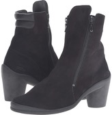 Arche Gasele Women's Shoes