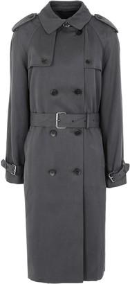 Calvin Klein Overcoats