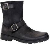 UGG Men's Messner Boot