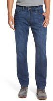 Paige Men's 'Federal' Slim Straight Leg Jeans