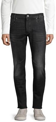 G Star Slim-Fit Jeans