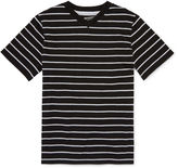 Arizona Striped Tee - Boys 8-20 and Husky