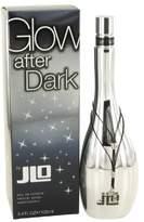 JLO by Jennifer Lopez Glow After Dark by Eau De Toilette Spray 3.4 oz