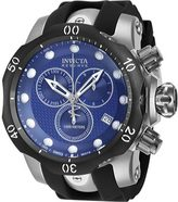 Invicta Men's Venom 16149