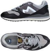 Karhu Low-tops & sneakers - Item 11264059