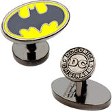 Accessories Batman Cuff Links