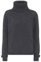 Prada Cashmere and wool sweater